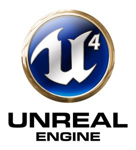 logo_unrealengine_anthony_matabaro_free_downloads_apps_games_projects_robotics_quizs_live_wallpapers_more