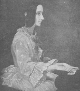 ada_lovelace _at_A_piano_in_1852_by_henry_phillips_anthony_matabaro_free_downloads_apps_games_projects_robotics_quizs_live_wallpapers_more