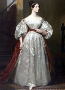 ada_lovelace _by_margaret_sarah_carpenter_1836_anthony_matabaro_free_downloads_apps_games_projects_robotics_quizs_live_wallpapers_more