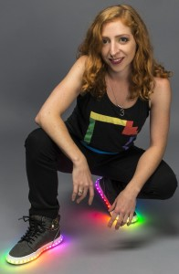 becky_stern_firewalker_sneakers_anthony_matabaro_free_downloads_apps_games_projects_robotics_quizs_live_wallpapers_more