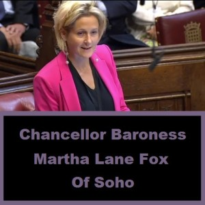 chancellor_baroness_martha_lane_fox_of_soho_006_anthony_matabaro_free_downloads_apps_games_projects_robotics_quizs_live_wallpapers_more