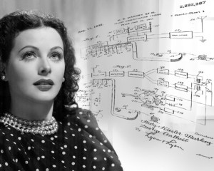 hedy_lamarr_02_iQ_cover_anthony_matabaro_free_downloads_apps_games_projects_robotics_quizs_live_wallpapers_more
