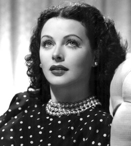 hedy_lamarr_inventer_publicity_photo_for_the_heavenly_body_1944_anthony_matabaro_free_downloads_apps_games_projects_robotics_quizs_live_wallpapers_more