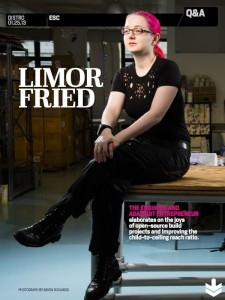"""limor """"ladyada"""" fried,WOMEN THEIR ROLE AND CONTRIBUTIONS TO COMPUTER SCIENCE,women in computers,women in STEM,Anthony Matabaro,free downloads,apps,games,projects,robotics,quizs,live,wallpapers,morelimor """"ladyada"""" fried,WOMEN THEIR ROLE AND CONTRIBUTIONS TO COMPUTER SCIENCE,women in computers,women in STEM,Anthony Matabaro,free downloads,apps,games,projects,robotics,quizs,live,wallpapers,more"""