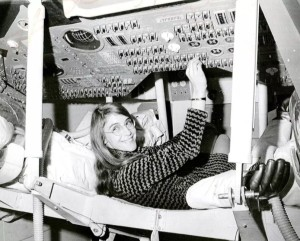 Margaret Hamilton,WOMEN THEIR ROLE AND CONTRIBUTIONS TO COMPUTER SCIENCE,women in computers,women in STEM,Anthony Matabaro,free downloads,apps,games,projects,robotics,quizs,live,wallpapers,more