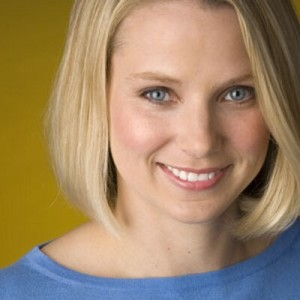 marissa_mayer_ 03_anthony_matabaro_free_downloads_apps_games_projects_robotics_quizs_live_wallpapers_more