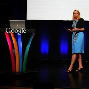 marissa_mayer_ 11_anthony_matabaro_free_downloads_apps_games_projects_robotics_quizs_live_wallpapers_more
