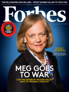 meg_whitman_02_forbes_cover_anthony_matabaro_free_downloads_apps_games_projects_robotics_quizs_live_wallpapers_more