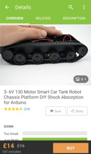 3_to_6v_tank_track_chassis_diy_arduino_09_anthony_matabaro_free_downloads_apps_games_projects_robotics_quizs_live_wallpapers_more