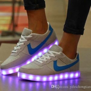 adafruit_led_sneakers_size_36_44_led_shoes_men_women_anthony_matabaro_free_downloads_apps_games_projects_robotics_quizs_live_wallpapers_more