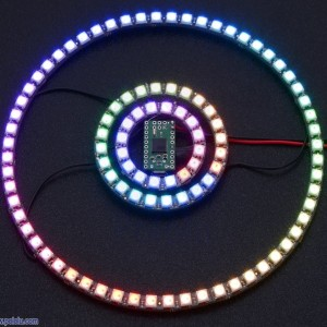 adafruit_neopixel_01_anthony_matabaro_free_downloads_apps_games_projects_robotics_quizs_live_wallpapers_more