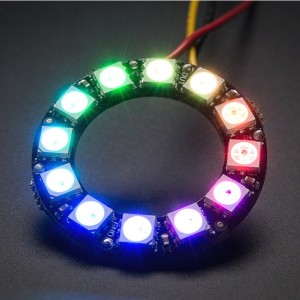 adafruit_neopixel_02_anthony_matabaro_free_downloads_apps_games_projects_robotics_quizs_live_wallpapers_more