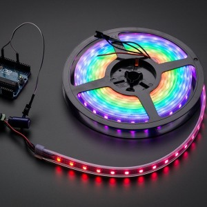 adafruit_neopixel_03_anthony_matabaro_free_downloads_apps_games_projects_robotics_quizs_live_wallpapers_more