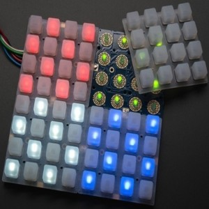 adafruit_trellis_monochrome_driver_pcb_for_4x4_Keypad_3mm_led_04_anthony_matabaro_free_downloads_apps_games_projects_robotics_quizs_live_wallpapers_more