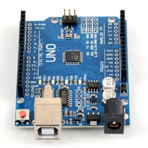 arduino_uno_from_geek_06_anthony_matabaro_free_downloads_apps_games_projects_robotics_quizs_live_wallpapers_more