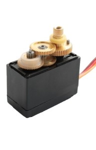 mg996r_servo motor_08_anthony_matabaro_free_downloads_apps_games_projects_robotics_quizs_live_wallpapers_more
