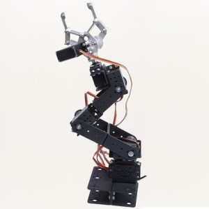 robotpark_6_dof_aluminum_robot_arm_kits_08_anthony_matabaro_free_downloads_apps_games_projects_robotics_quizs_live_wallpapers_more