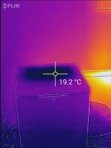 thermal_imaging_flir_one_00026_2018_01_07_anthony_matabaro_free_downloads_apps_games_projects_robotics_quizs_live_wallpapers_more