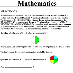 Mathematics_Farctions_By_Anthony_Matabaro_From_WWW_Matabaro_CO_UK_thum